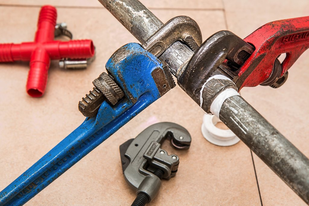 Everything You Need To Know About Plumbing The House Blog