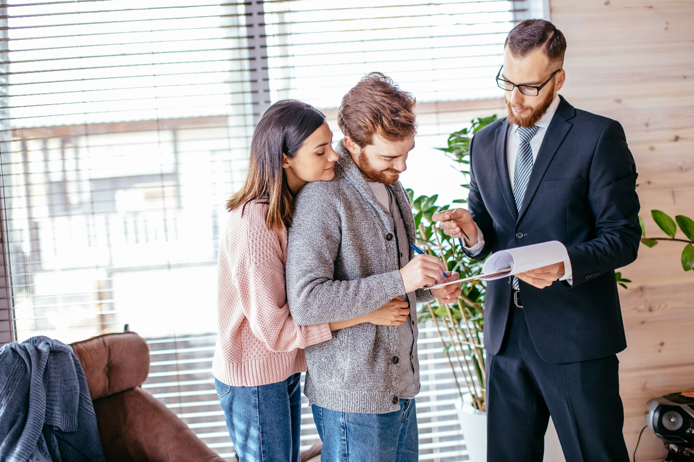 How to Build the Best Relationship with Your Tenants