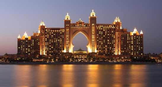How to Avoid Scams When Investing in Dubai