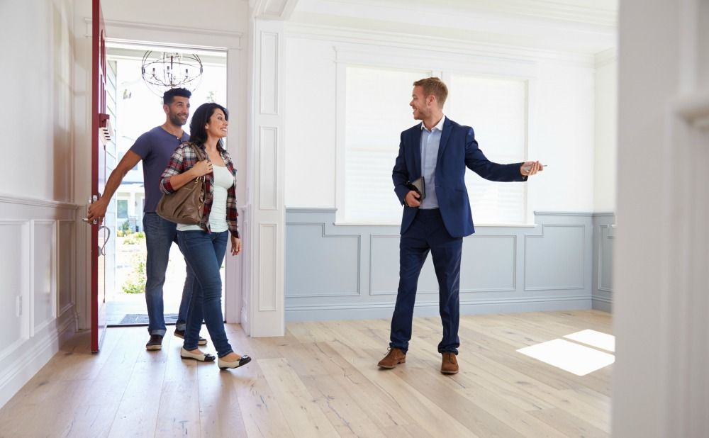 Helpful Tips to Keep In Mind before Becoming a Potential Tenant