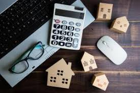 Buying a Leasehold Property and Online Conveyancing