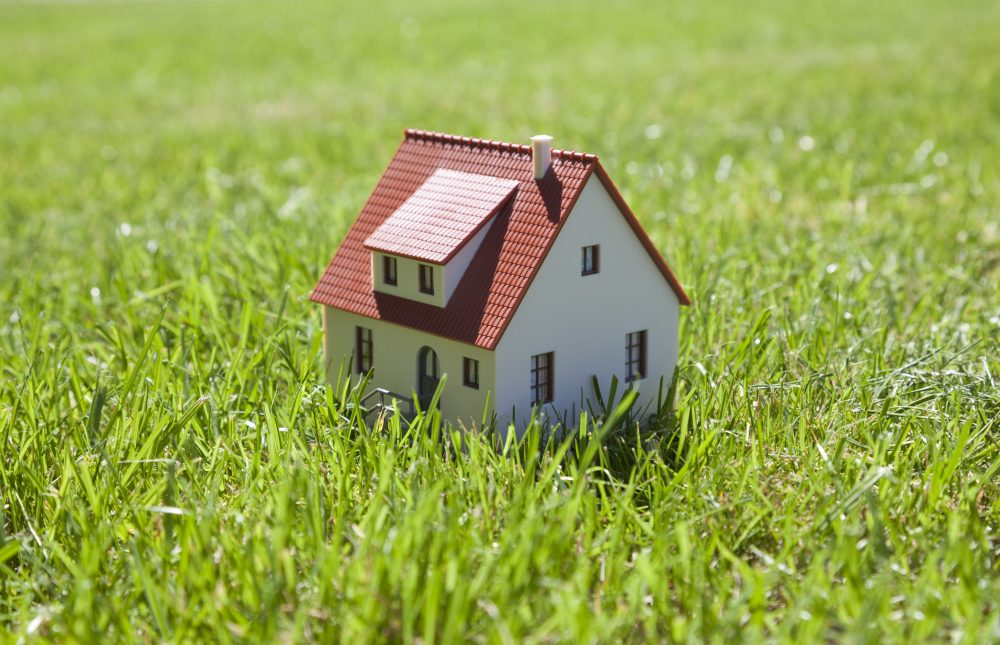 Eco Your Investment Property for the Summer and Increase Value.