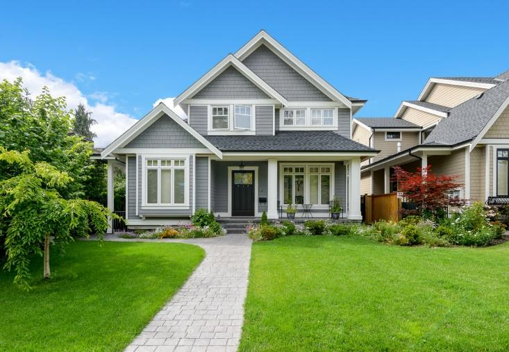 An Exterior Envelope Maintenance Plan for Every Homeowner