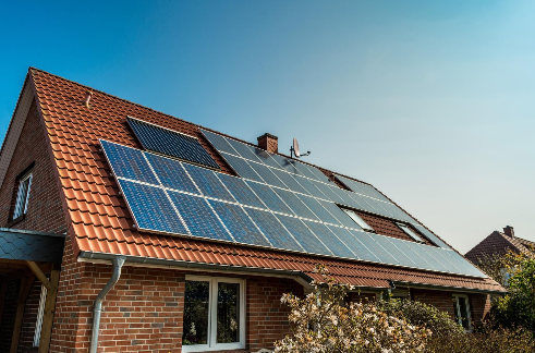 7 Key Features to Look for in Solar Panels in 2019