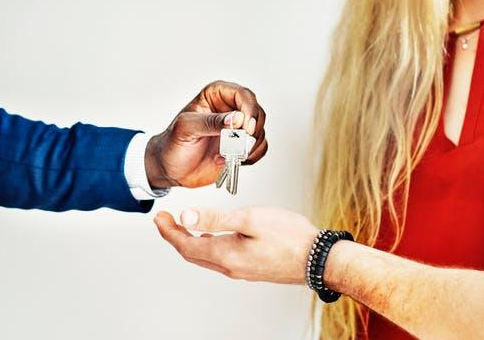 4 Things That You Need to do When Buying a New House