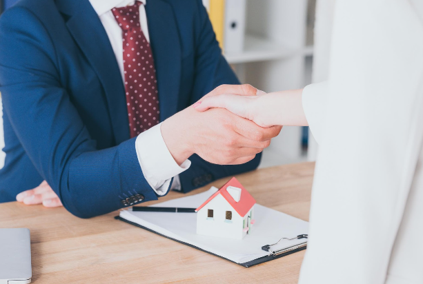 5 Tips for Choosing a Property Management Company