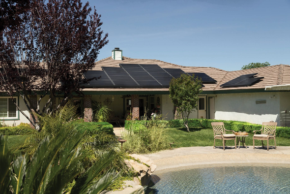 Should I Add A Backup Battery To My Home Solar System?