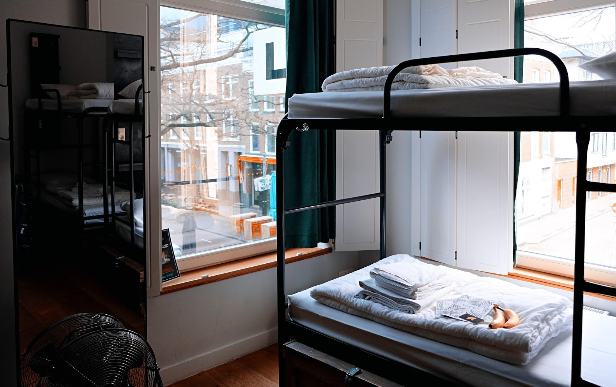 Things to keep in mind while renting Student Accommodation in the UK