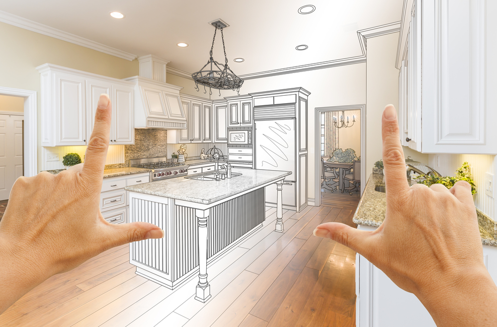 11 Great Remodeling Tips to Increase Home Value