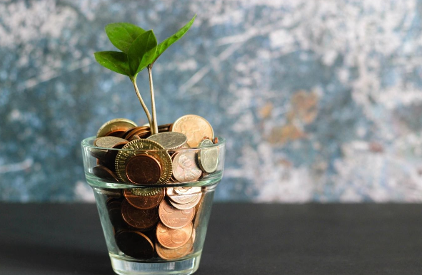 Small Business Investments That Will Save You Money in the Long-Run