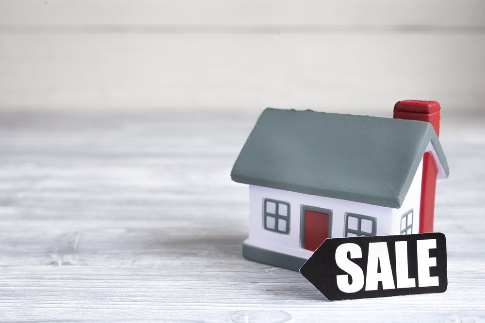 How To Sell Your Home Without A Real Estate Agent