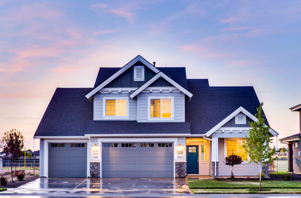 Expert Tips And Tricks For Selling Your Property Faster