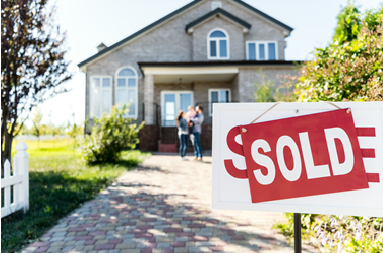 What are the costs for Sell My House Quick Uk