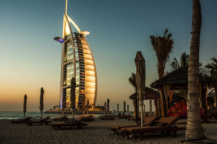Why You Should Hire A Property Manager in Dubai