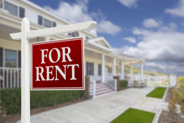 5 Reasons Why It Is Worthy To Invest In A Rental Property