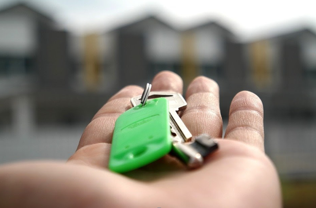 Letting Go Of Your House? Here Are Some Tips To Make Its Sale Easier