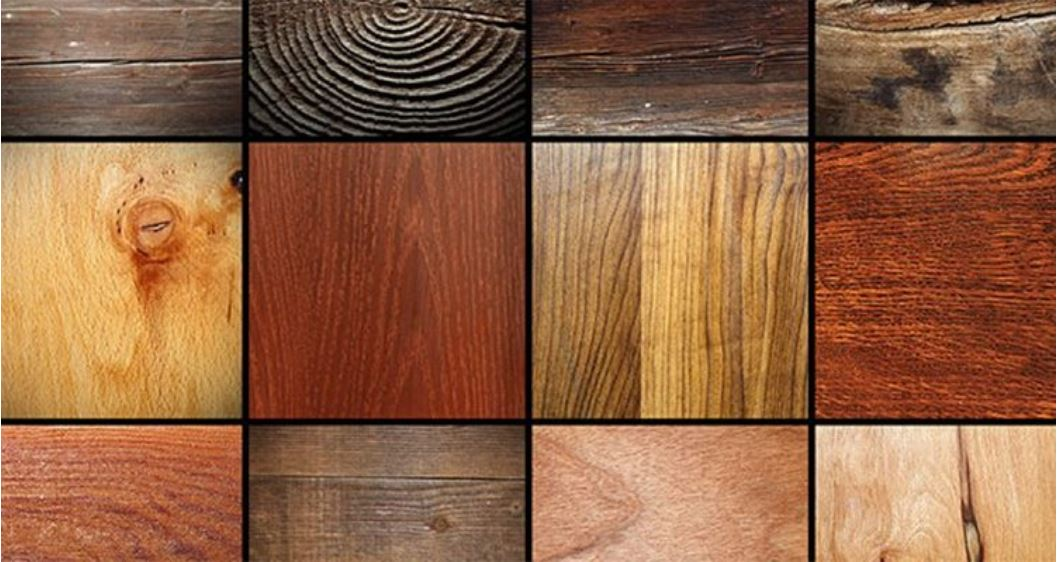 Types Of Wood Used For Kitchen Cabinets And Which One Is The Most Durable The House Shop Blog