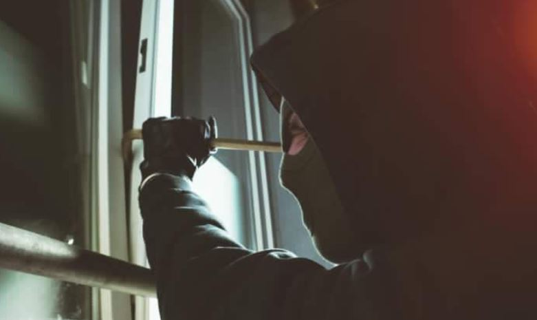How to Prevent Garage Break-Ins