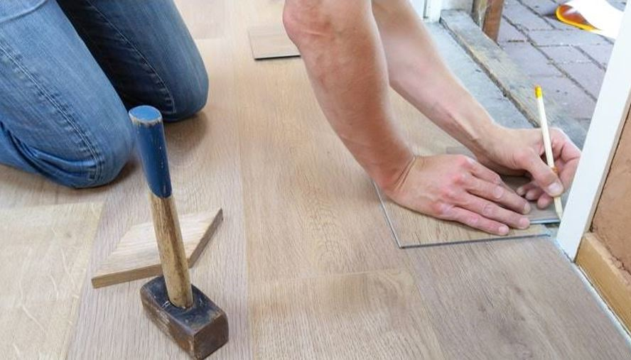 Home Renovation Hacks: Cement Board Cutting Tools