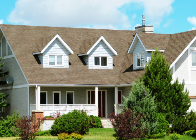 How to Choose the Right Roof for Your Home