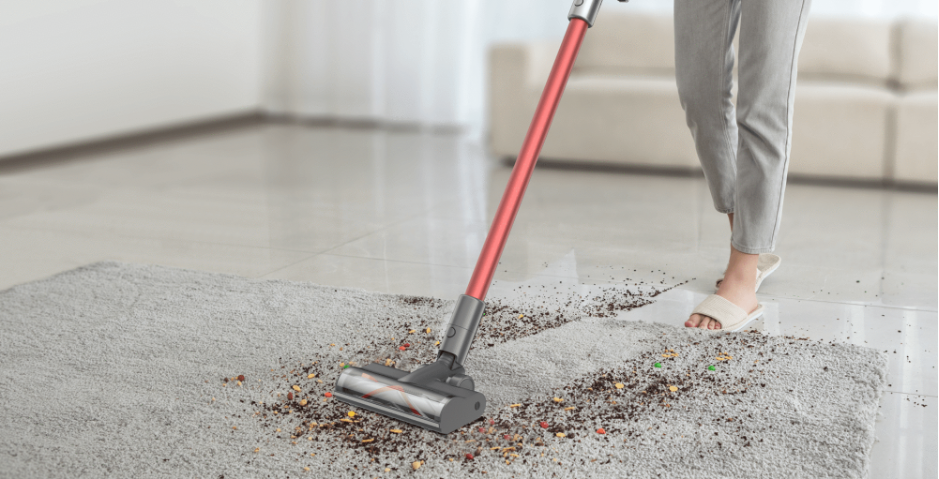 Protected: Simple Tips to Deep Clean Your House