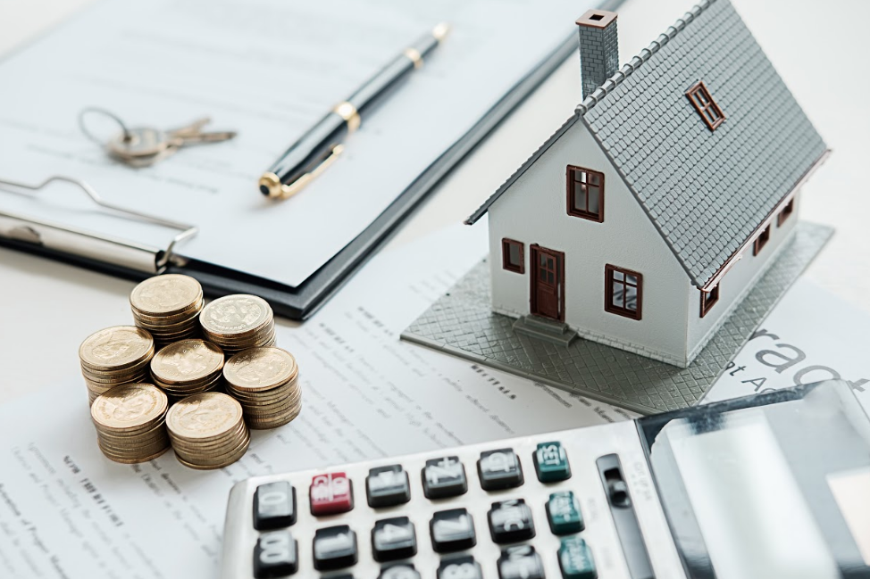 What To Consider Before Taking Out A Mortgage