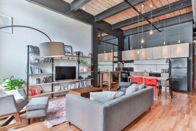 6 Essentials for Achieving A Contemporary Home Design Style
