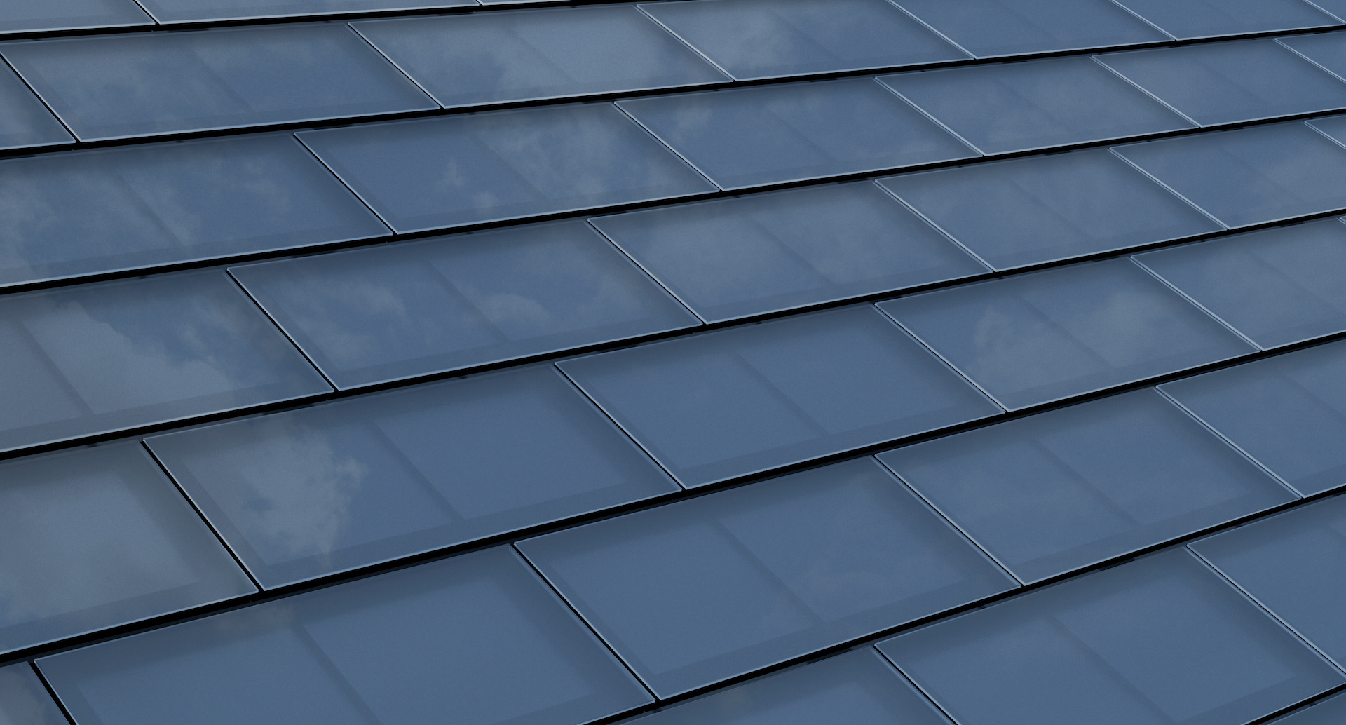 7 Recent Trends In High-End Roofing