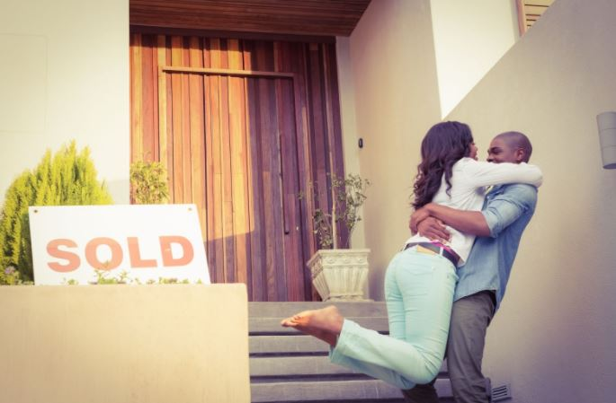 Tips on How to Save for Buying a Home