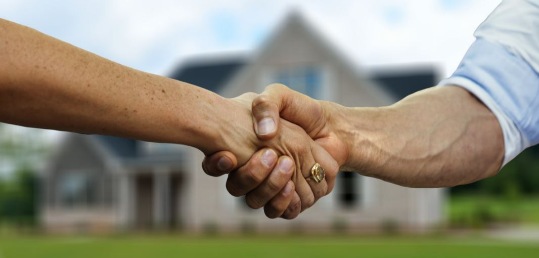 What is a real estate transaction coordinator, and do I need one?