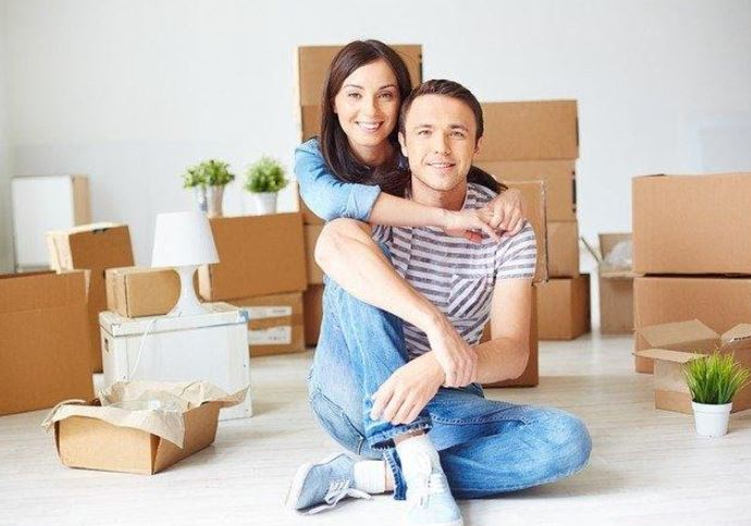 House Moving Tips You Need To Know