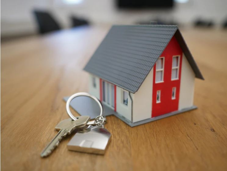 Mistakes people make when buying a house