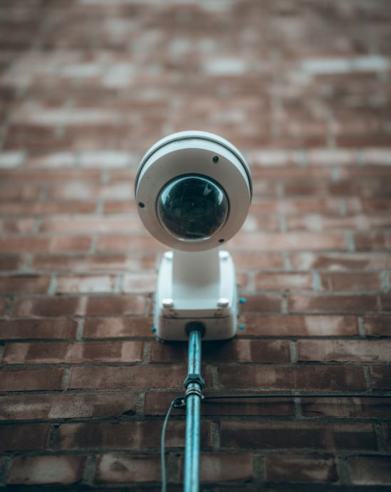 The Ultimate Guide to Professional CCTV Systems for Your Home