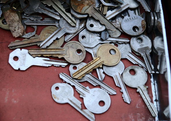 How A More Personalised Service Can Help A Landlord Stand Out