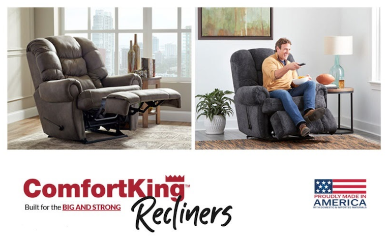 What Do You Need to Know Before Buying a Lane Recliner?