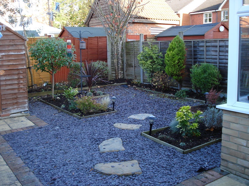 Home Improvements: Simple Landscaping Ideas that Yield the Most Value