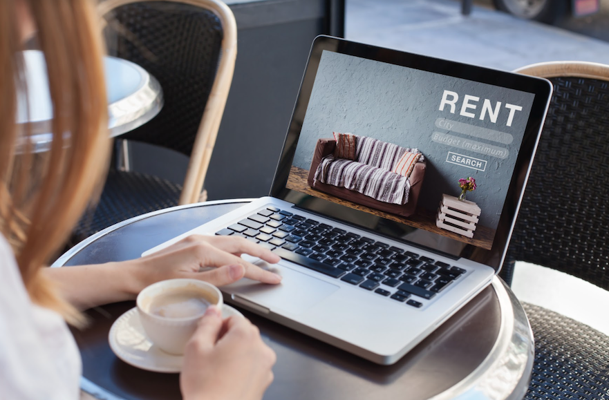 5 Tips To Effectively Manage Property Rentals