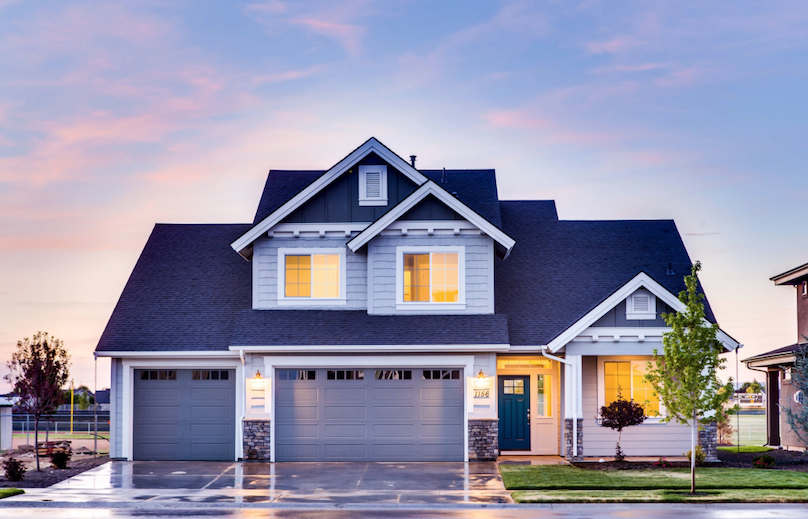 Things to Keep in Mind When Buying a Luxury Home Extended