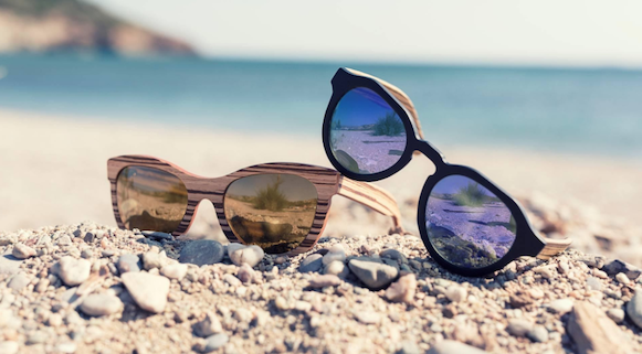 7 Common Mistakes Not to Make When Buying Sunglasses