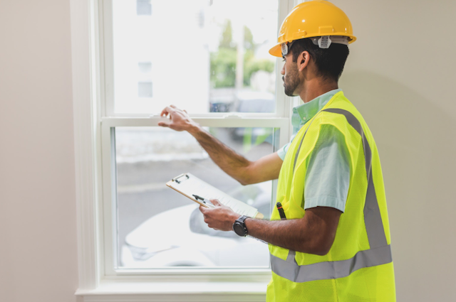 7 Easy Improvements to Boost The Value Of Rental Property