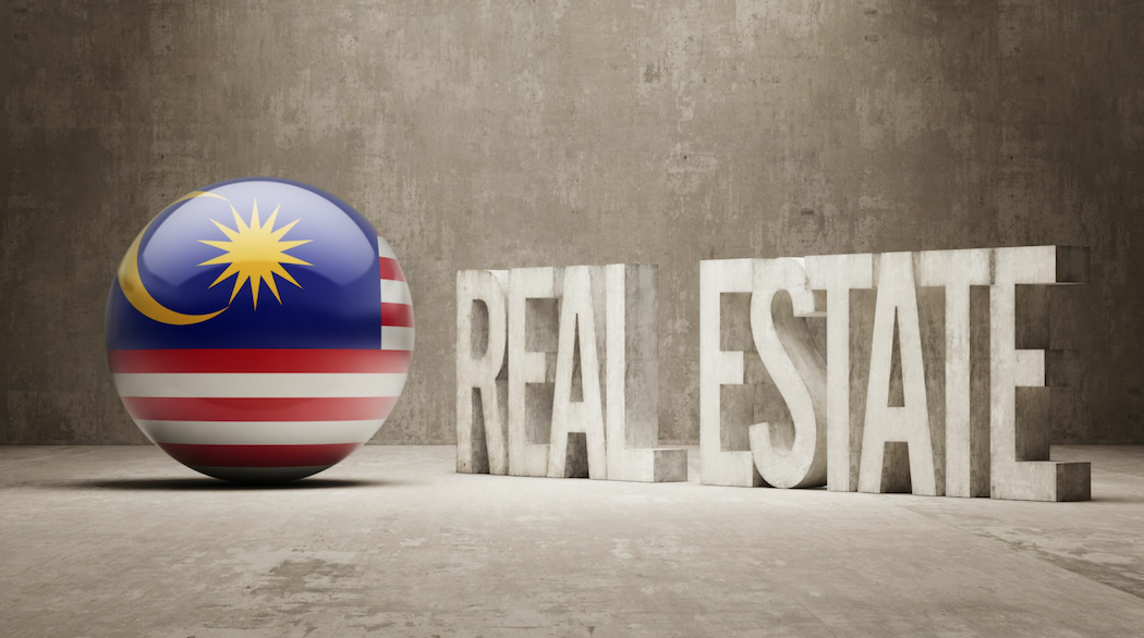 How To Choose The Best Real Estate Investment In Malaysia