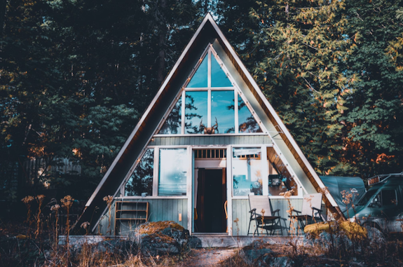 Dos and Don'ts of Choosing Your Transportable Home