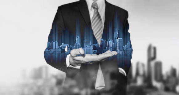 The Top Tips for Managing a Real Estate Business