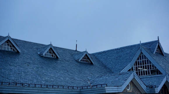 Top 6 Roofing Materials Ranked By Cost and Longevity