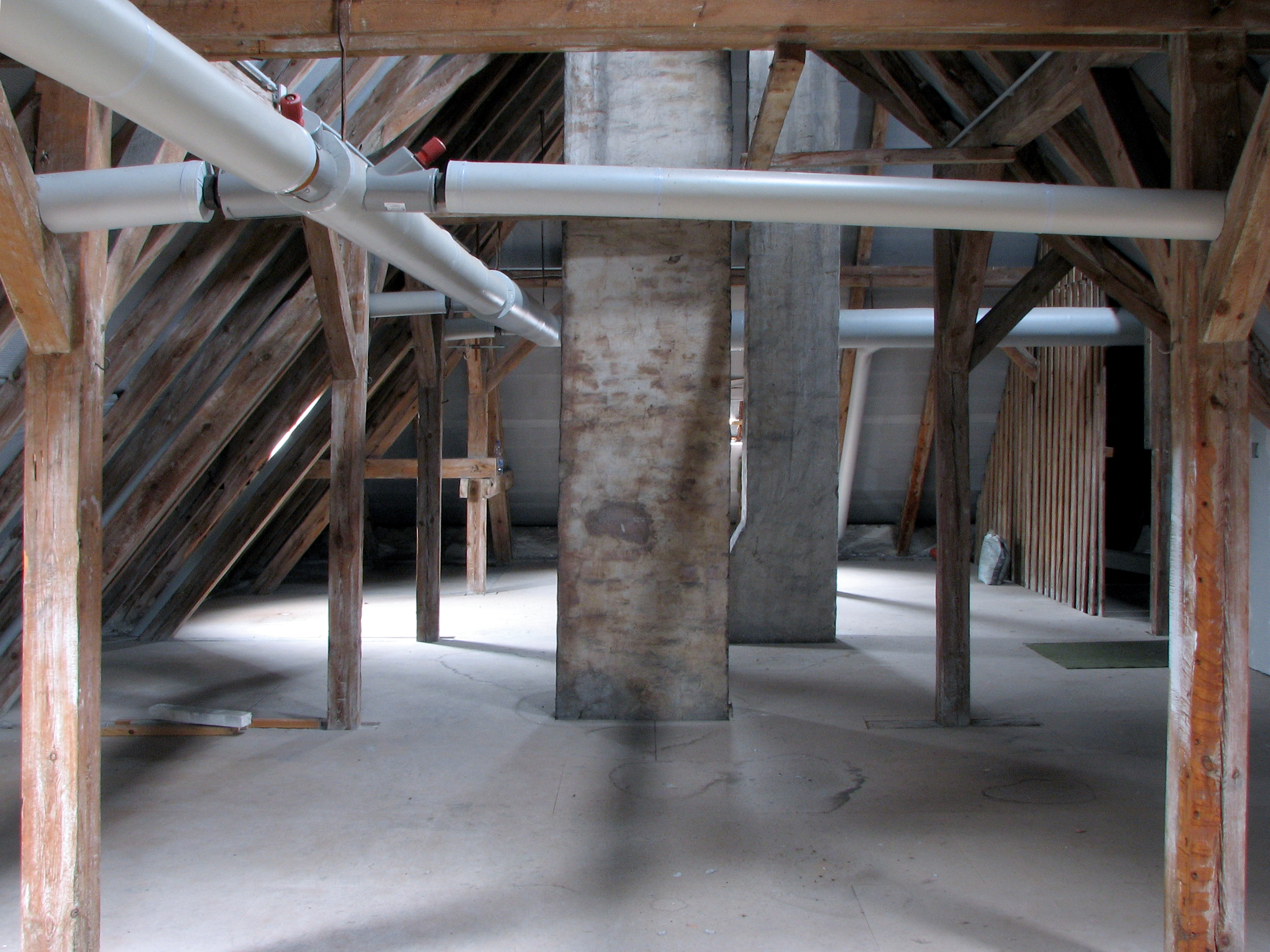 tips for converting your basement into living space the house shop rh thehouseshop com